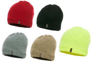 Waterproof beanie Hats for men and women